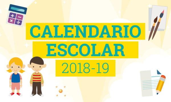 calendario-escolar