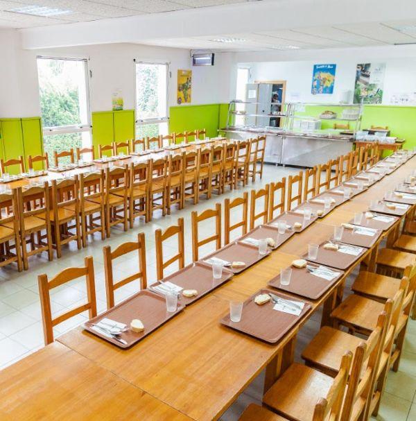 Colexio-Luis-vives-dining room-V