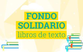fondo-solidario